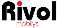 Rivol Mobilya