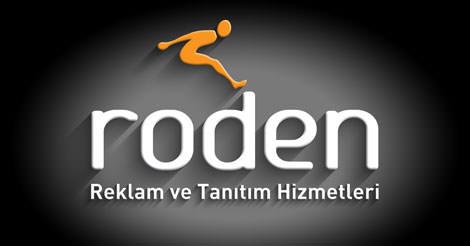Roden Reklam ve Tanıtım Hizmetleri