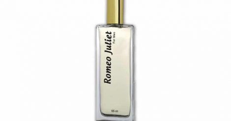 Romeo & Juliet Parfüm