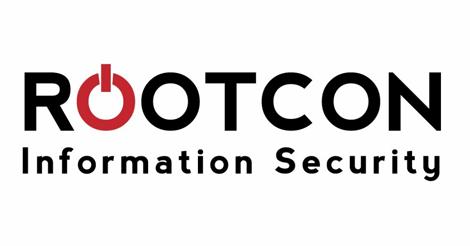 Rootcon Bilgi Teknolojileri