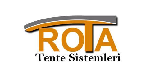 Rota Tente Sistemleri