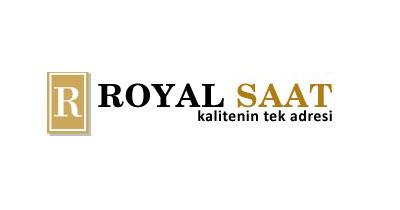 Royal Saat | Kaliteli Replika Saat