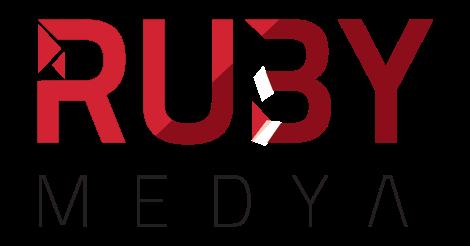 Ruby Medya