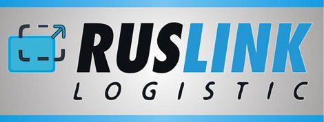 Ruslink Kurumsal Lojistik Hizmetler