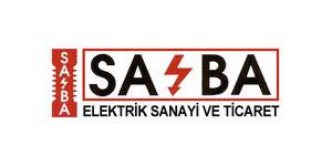SABA Elektrik