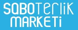 Sabo Terlik Market