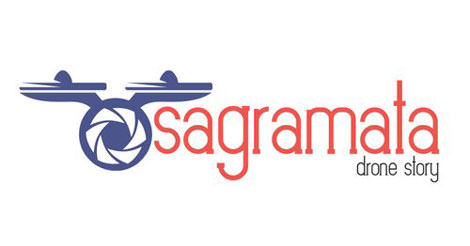 Sagramata Drone Kiralama