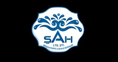 Şah Ltd. Şti.