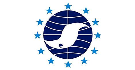 Şahiner Lojistik Uluslararası Nakliyat Tur. ve Dış Ticaret Ltd. Şti.