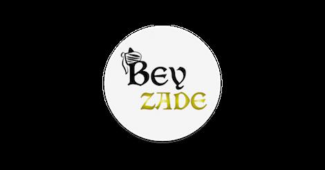 Salon Beyzade