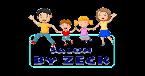 Salon By Zeck