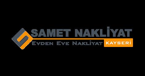 Samet Nakliyat