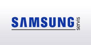 Samsung Servis Türkiye