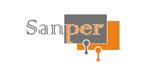 Sanper Perde Sistemleri