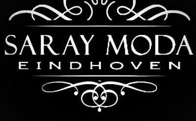 Saray Mode Eindhoven