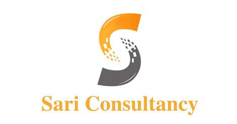 Sari Consultancy
