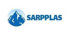 Sarpplas