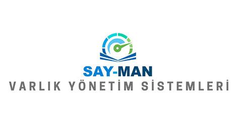 Say-Man Varlık Yönetim Sistemleri