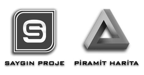 Saygın Proje   Piramit Harita Mühendislik