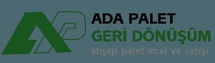 Adapalet Geri Dönüşüm San.veTic.Ltd.Şti.