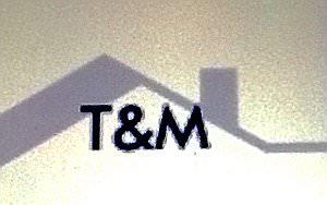 Schildersbedrijf T&M