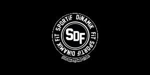 SDF Sport | Pilates - Fitness