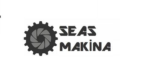Seas Makina   Basınçlı Kaplar - Boyler - Akümülasyon Tankları