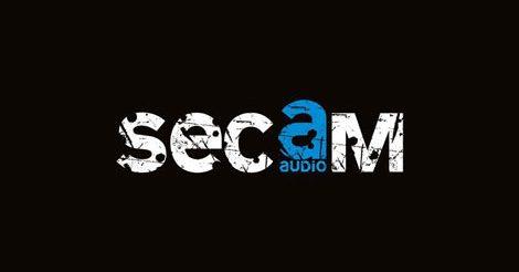 SECAM Ses Işık Sahne Sistemleri