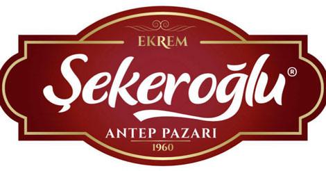 Şekeroğlu Antep Pazarı Ltd. Şti.