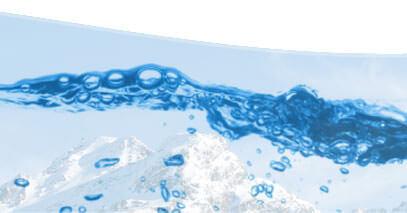 Selimpaşa Su Arıtma Sistemleri