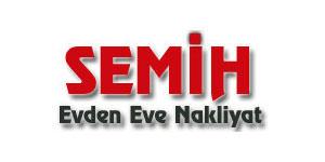 Semih Evden Eve Nakliyat