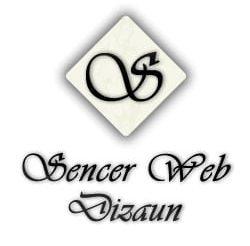 Sencer Web Tasarım