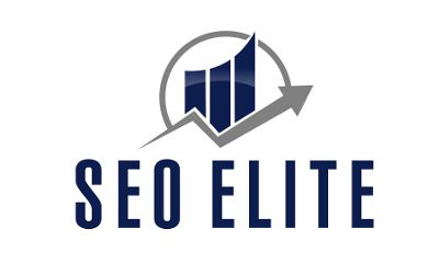 Seo Elite | Google Seo Hizmeti