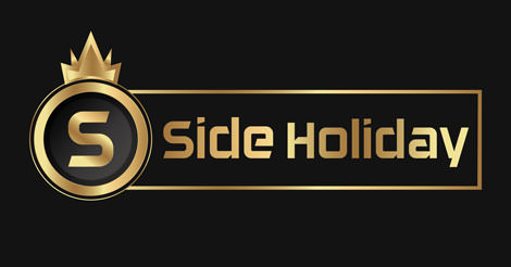 Side Holiday