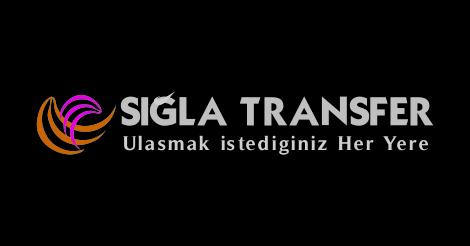 Sığla Transfer