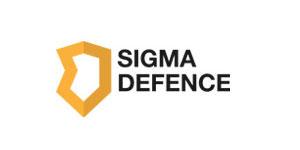 Sigma Defence