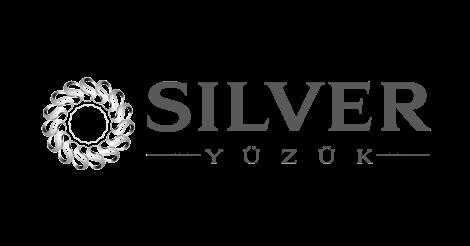 Silver Yüzük