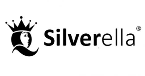 Silverella