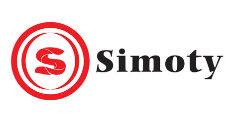 Simoty Shoes