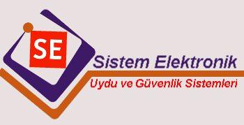 Sistem Elektronik
