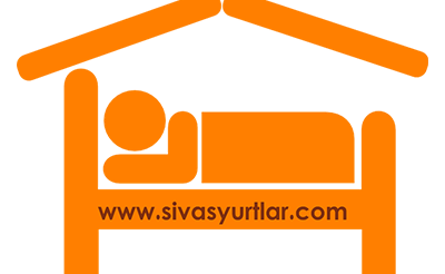 Sivas Yurtlar   sivasyurtlar.com