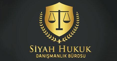 Siyah Hukuk Danışmanlık Bürosu
