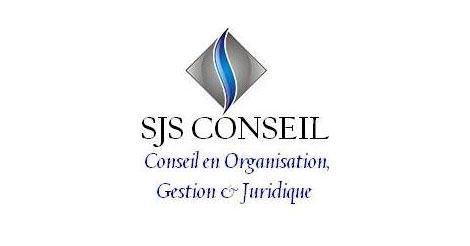 Sjs Conseil