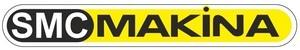 SMC Makina San. Tic. Ltd. Şti.