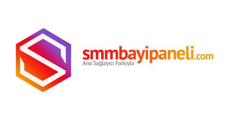 Smmbayipaneli.com