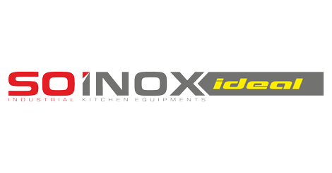 Soinox | Ideal Ovens