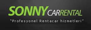 Dalaman Sonny Rent A Car