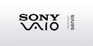 Sony Servis Türkiye