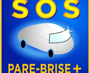 SOS Pare-Brise +
