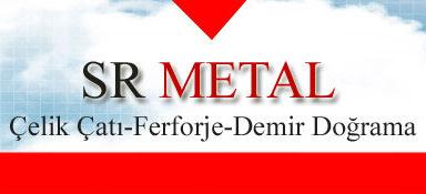 SR Metal